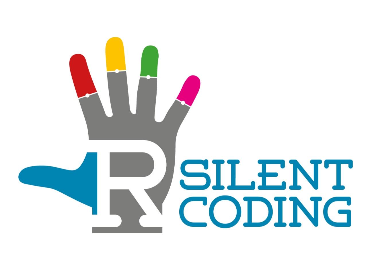 Imagen de la noticia: Proyecto SILENT CODING