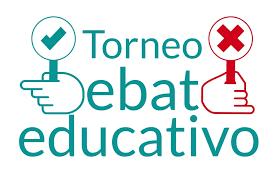 Imagen de la noticia: II Torneo de Debate Educativo