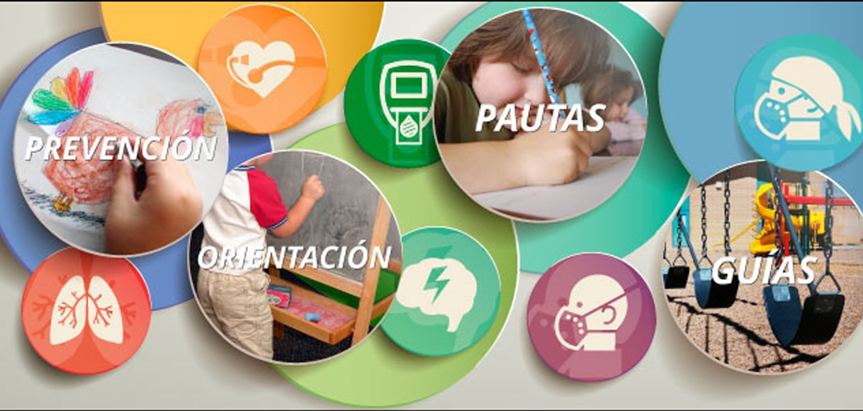 Programa de Digitalización de Centros